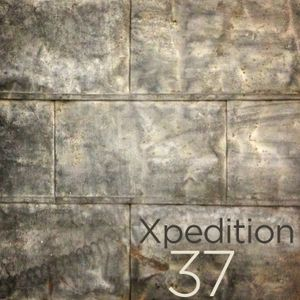 Xpedition Mix 37