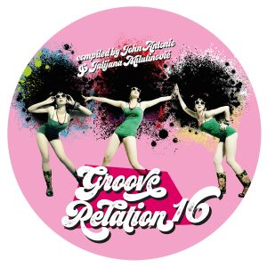 Groove Relation 10.09.2018