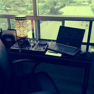 DJ Eskay - 2012 Summer Kick Off  Mix