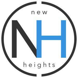 Neighbors - Week 2 - How Do I Love?