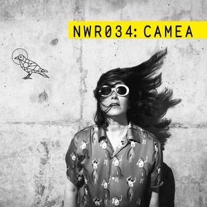 Neverwhere Radio 034: Camea 2hrs in the mix