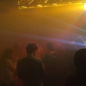 Jazzaj / Panyigai Allstars -  Élő Rádiójáték 2017 október 25.
