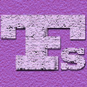 Toni Ferx - Home Sessions - 24-09-11