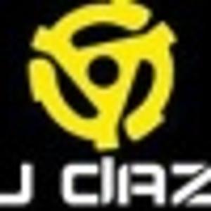 Friday Night Live Club Mix 01-20-12