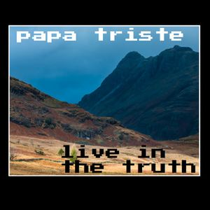Live in the Truth