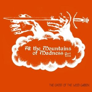 At The Mountains Of Madness (Part 2)