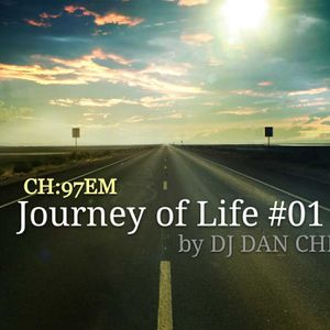 Danchen - Journey of life#1 (high quality)