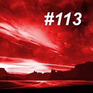 Beauty Trance #113