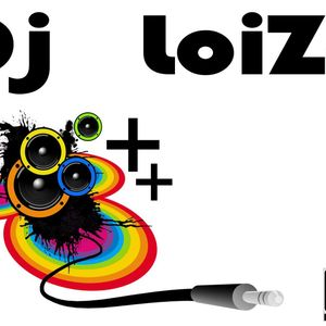 LoiZo @ Home