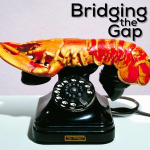 Bridging the Gap~April 18, 2019: Mellow (New) Indie