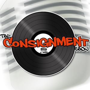 The Consignment Show -- November 7th, 2012