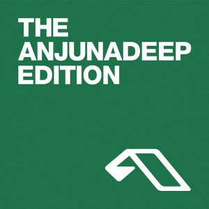 The Anjunadeep Edition 155 with Tontario