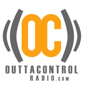 OUTTA CONTROL RADIO - MAD LINX & DJ POWER - JUNE 11, 2011 WWW.OUTTACONTROLRADIO.COM