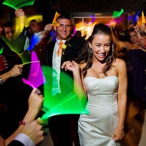 Summer of '17 EDM Wedding Party Mix!