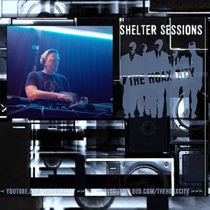 Shelter Sessions #02