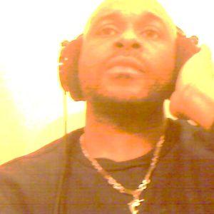 Dub & Trance Chillout Mix