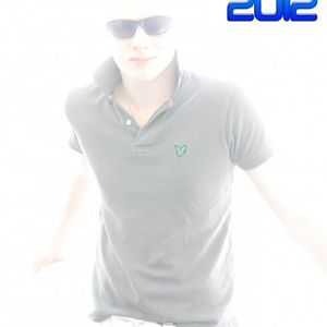 Summer Remixed 2012 - DJ Bradley Stubbs