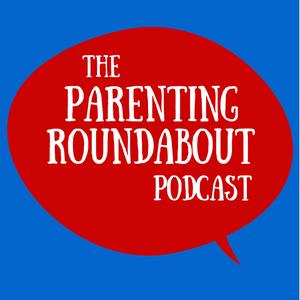 Episode 128: Kids and Money, Money, Money, MONEY