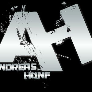Andreas Honf - March 2011 Live Mix