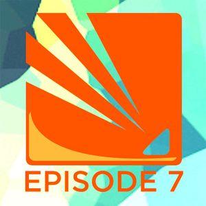 Episode 07 - SCGC