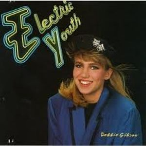 Electric Youth Mix