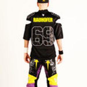 Peter Rauhofer - Rauhofer 2012 Remixes Podcast - Part 1 by
