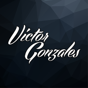 Mix Latin I - [Victor Gonzales Dj]