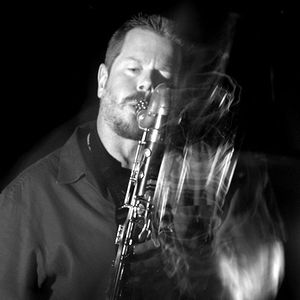 World of Jazz #32 - Ken Vandermark