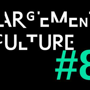 Largement Culture #8