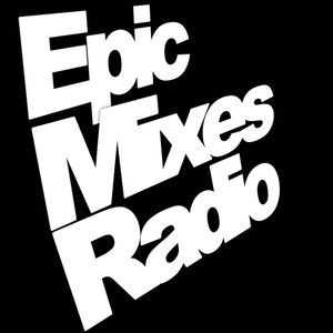 Sasha - Essential Mix on BBC Radio One - 02-27-2000
