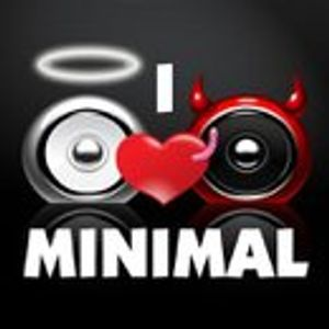 DarkDeal - MinimalTheme