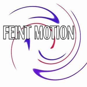 Feint Motion Mix Oct 18th 2008. Just a few beats....