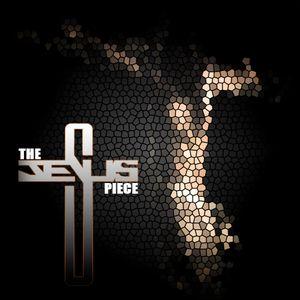 DJ Preach presents The Jesus Piece (Quick Mix)