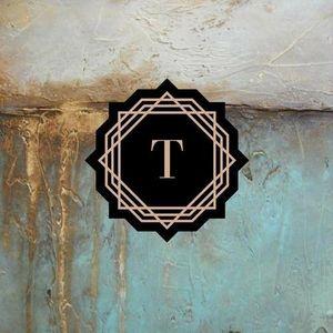 Tertulia P1 T1