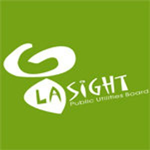 Hip Hop Live in La Sight 2006 (Mixed by Shaokao)
