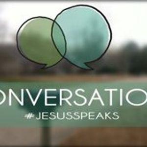 Conversations: Week 1, February 8, 2015
