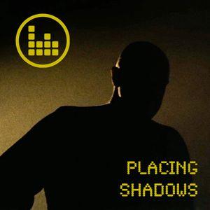 Placing Shadows
