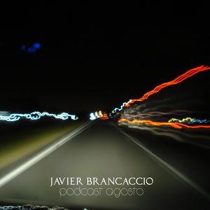 Javier Brancaccio @ Podcast @ Agosto 2012