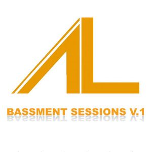 Bassment Sessions v1