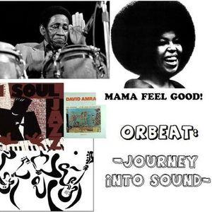 Journey Into Sound Part 1