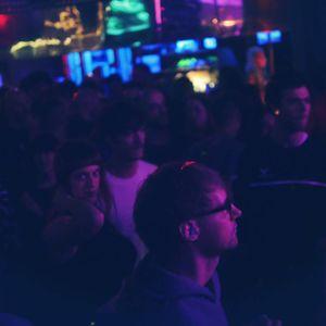 Visonia Live, 2º EDICION FEMUR FEST, Specka Madrid