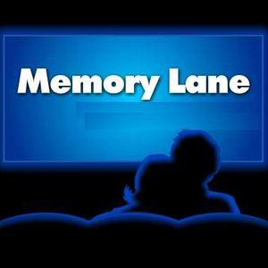 Trippin Memory Lane 80s