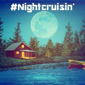 Nightcruisin' on Stomp Radio .com 10th December 2013 (Extra)