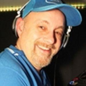 DJ JAMES MUNICH - DANCE HOUSE TRIP 2013