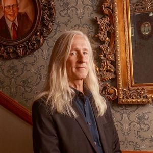 Mick Garris and the Creative Process