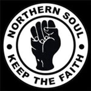 North - East Northern Soul Episode 034