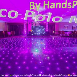 Disco Polo Mix Episode 54