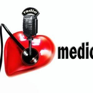 ONDA LIFE RADIO IN PALERMO TRASMISIONE DEL 28 GIUGNO 2012