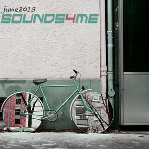 Sounds4me - june2013
