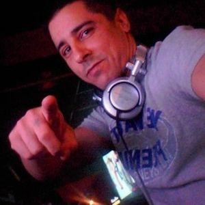 DJ Lenny C October Dance Mix..  PROMO RED DOOR MIX